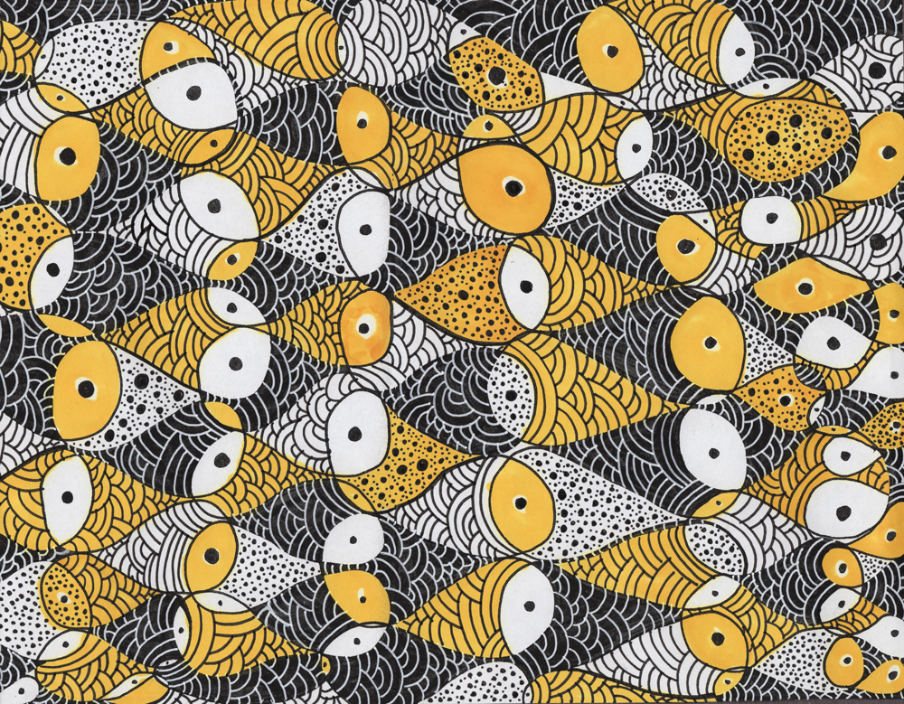 fishing_yellow.png
