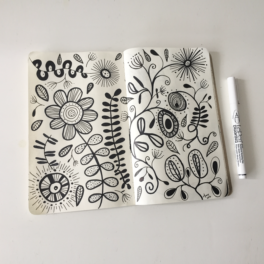sketchbook_wildFlowers.png