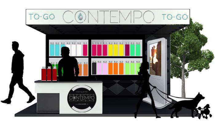 CCC Kiosk.jpg