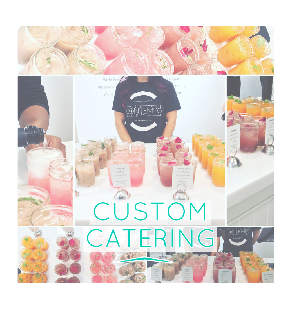 Custom Catering Button.png