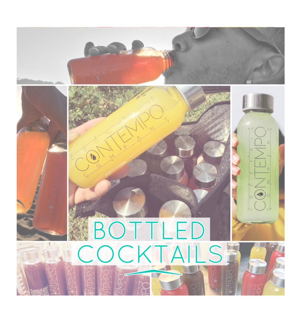 Bottled Cocktails Button.png
