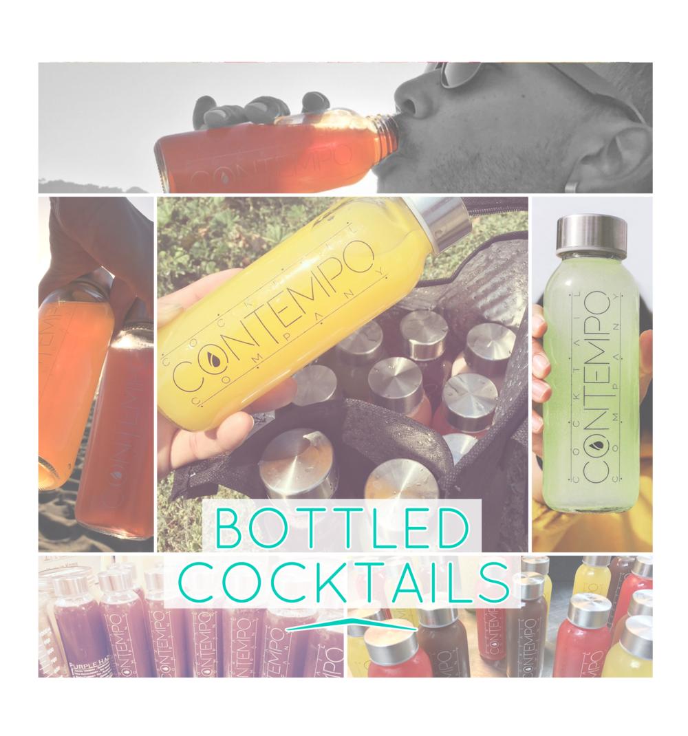 Bottled Cocktails Button.png