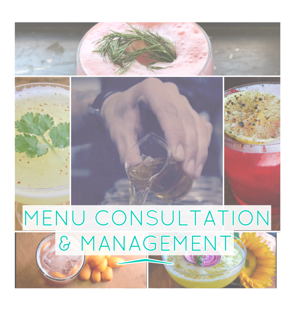 Menu Consult Button.png