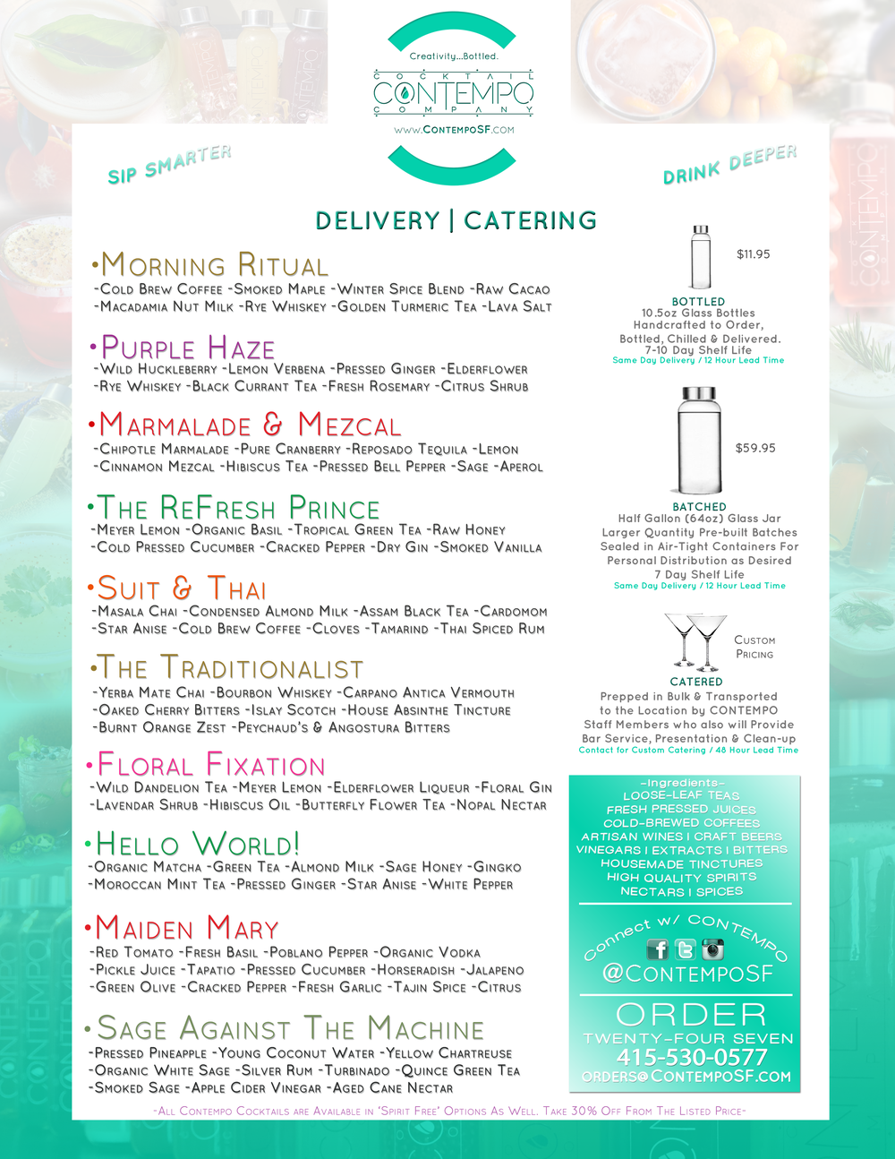 Delivery Catering Menu 11-17-17.png