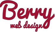 Berry_Web_Design_2012_logo.png