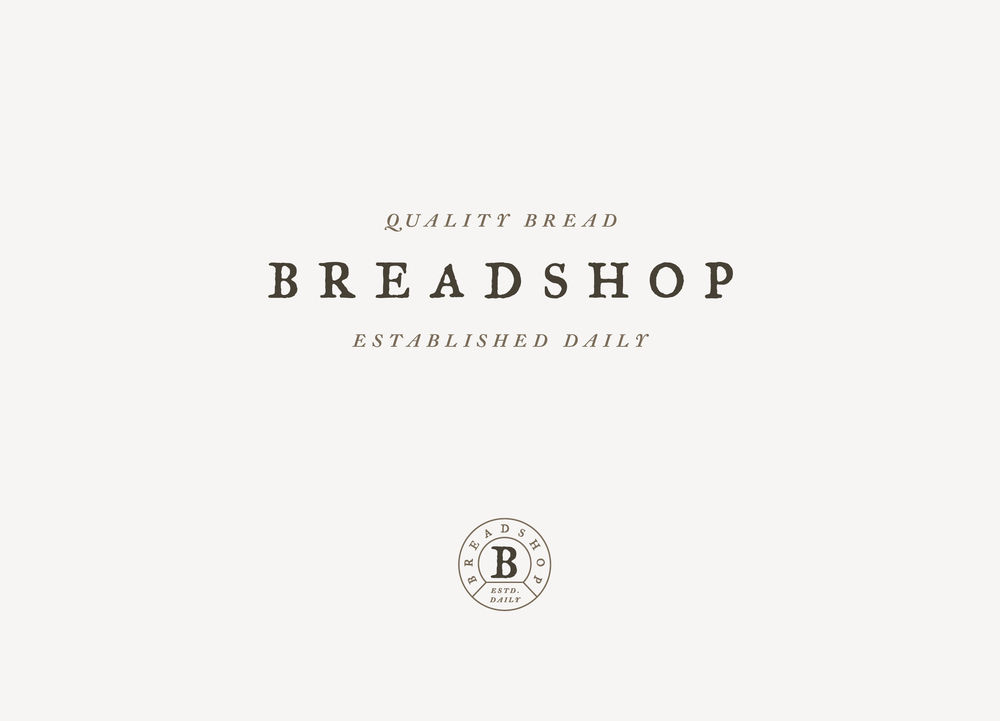breadshop-2.jpg