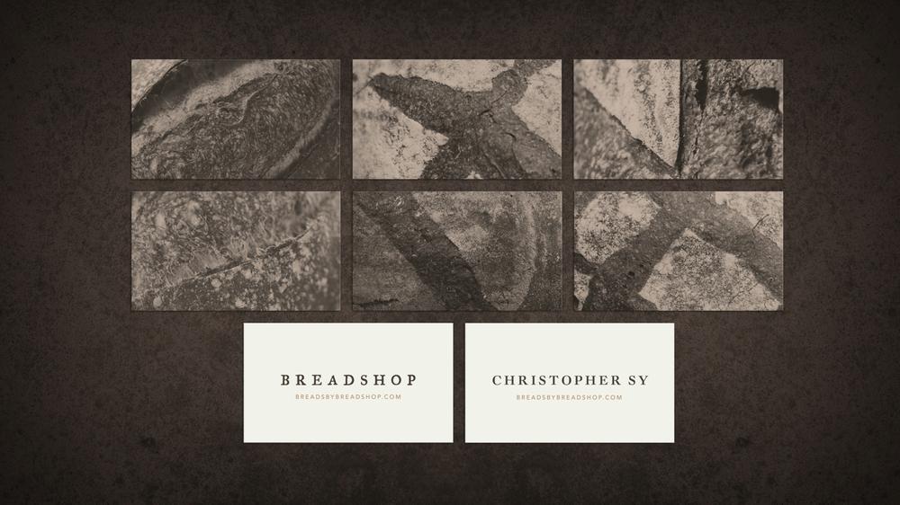 breadshop-3.jpg