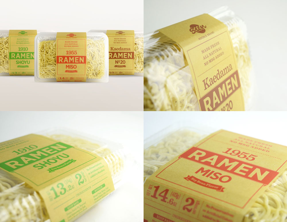 1910 : 1955 RAMEN - Package Design.jpg