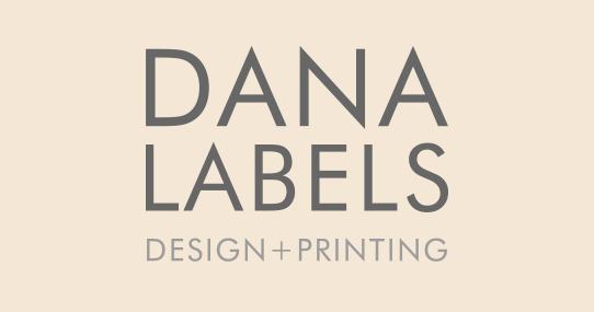 logo-dana.png