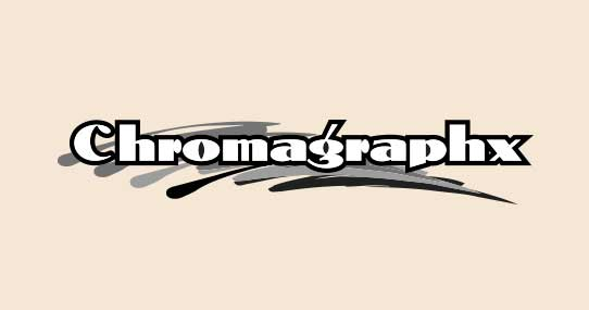 Chromagraphix_Logo.png
