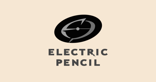 ElectricPencil_Logo.png