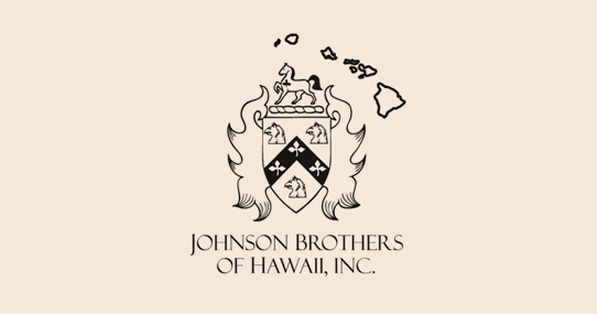 johnsonbros.png