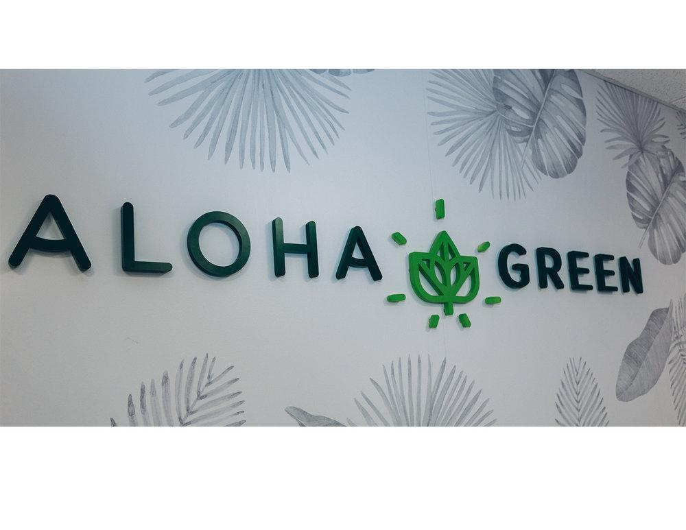 aloha-green-03-MM.jpg