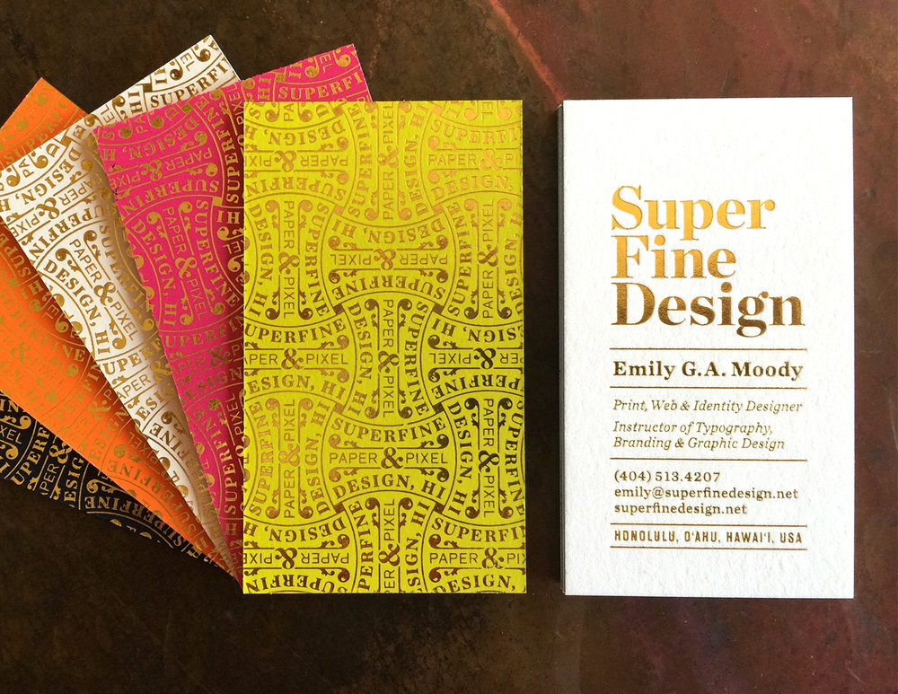 SuperFineBusinessCards_1.jpg