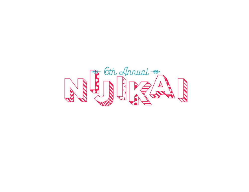 nijikai-01-MM.jpg