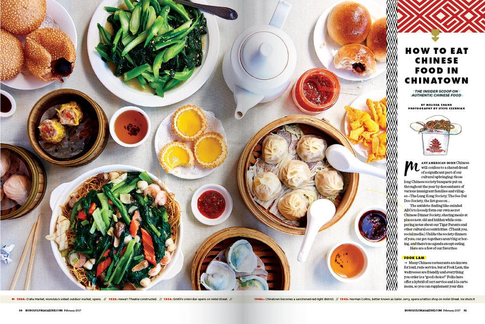 02-17 HM Chinatown_4.jpg
