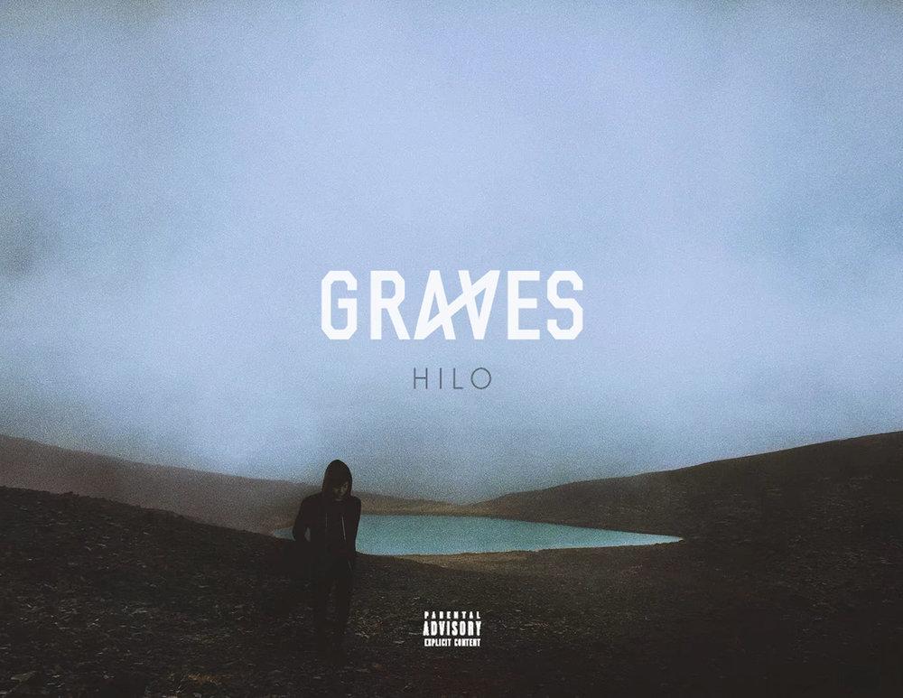 Graves_01.jpg