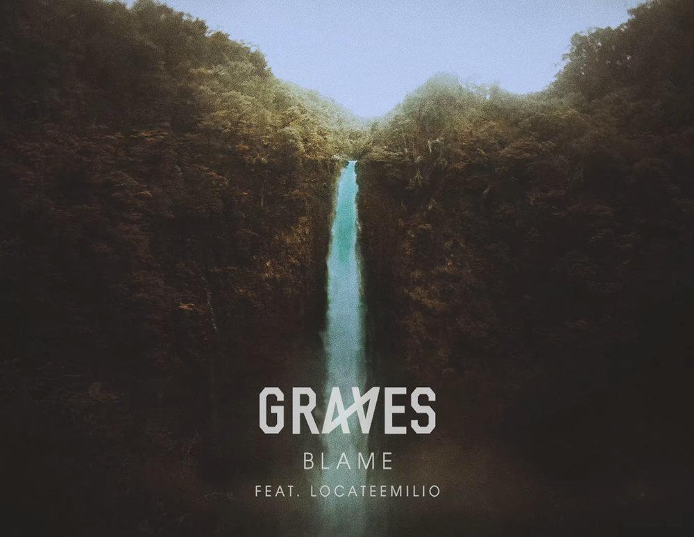 Graves_04.jpg