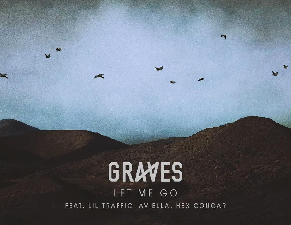 Graves_03.jpg