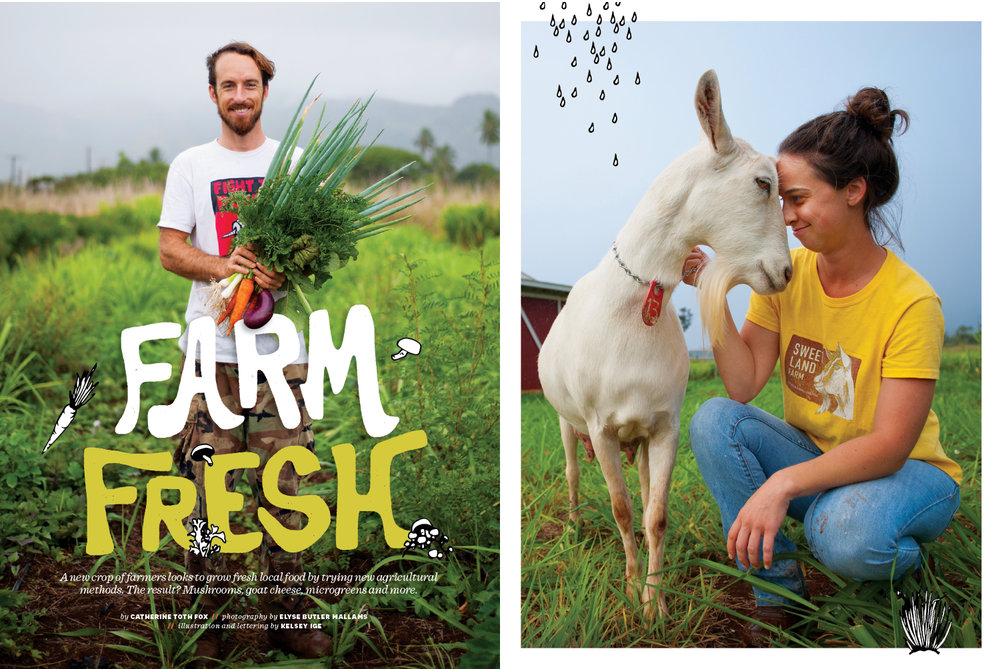 08-16 HM Farm Fresh_1.jpg