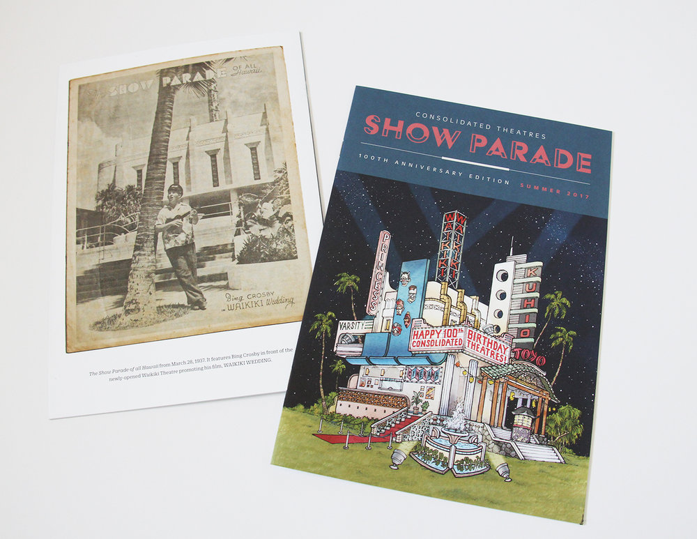 ShowParade1.jpg