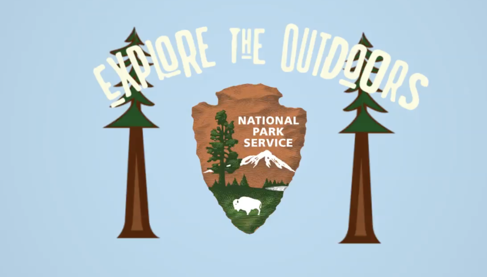 0234 National Parks 2.png