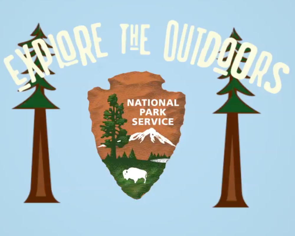 0234+National+Parks+2.png