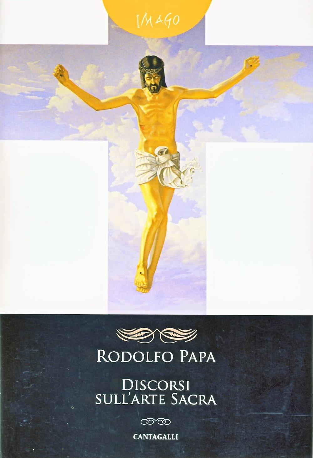 libro Cantagalli 1.JPG