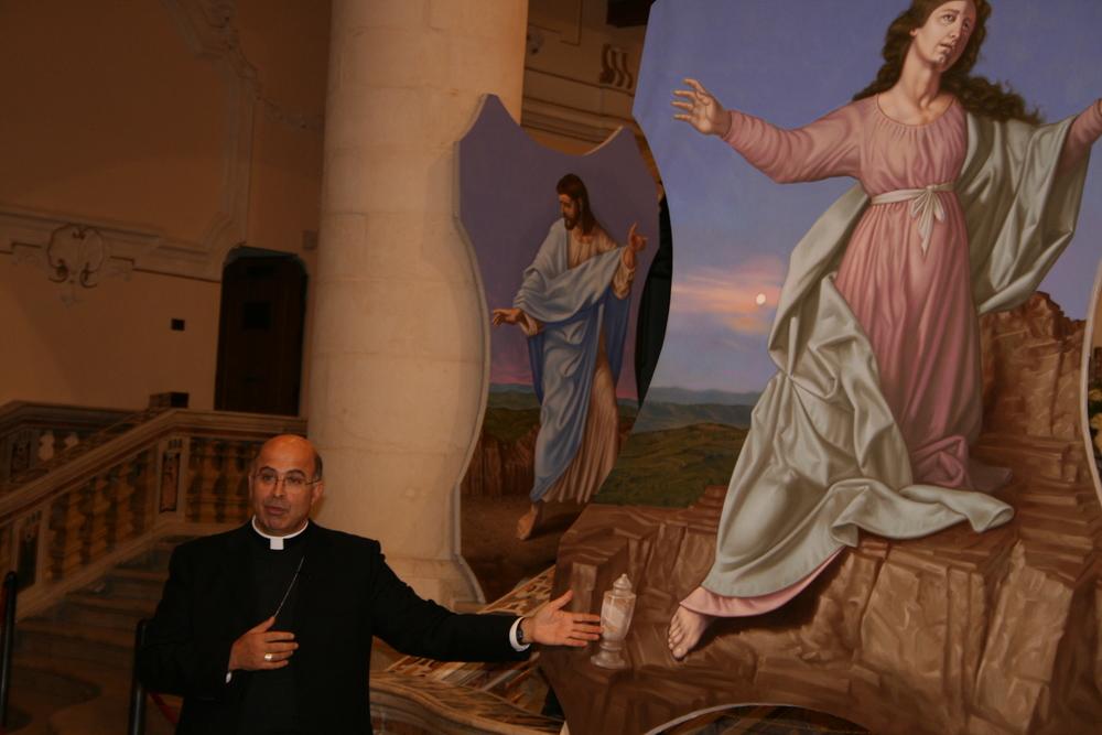 Dipinti cattedrale benedizione 29 ottobre 2009 083.jpg