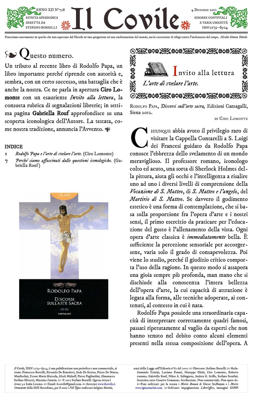 2012-Covile-Ciro-Lomonte.jpg
