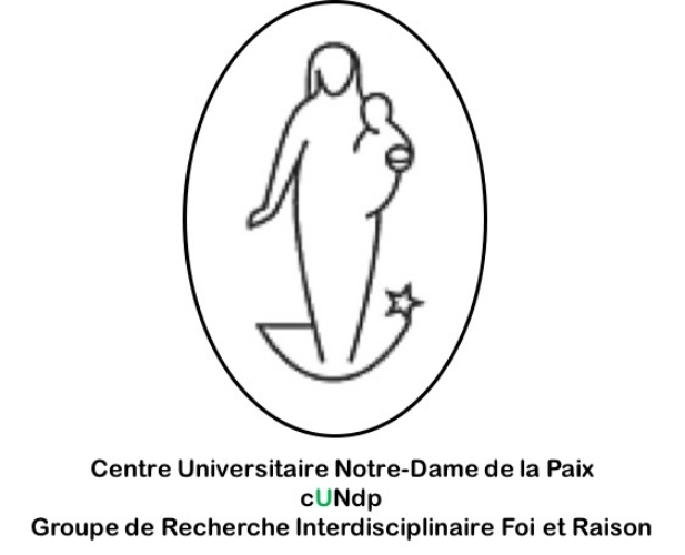 https://www.unamur.be/esphin/poles-de-recherches/cifr