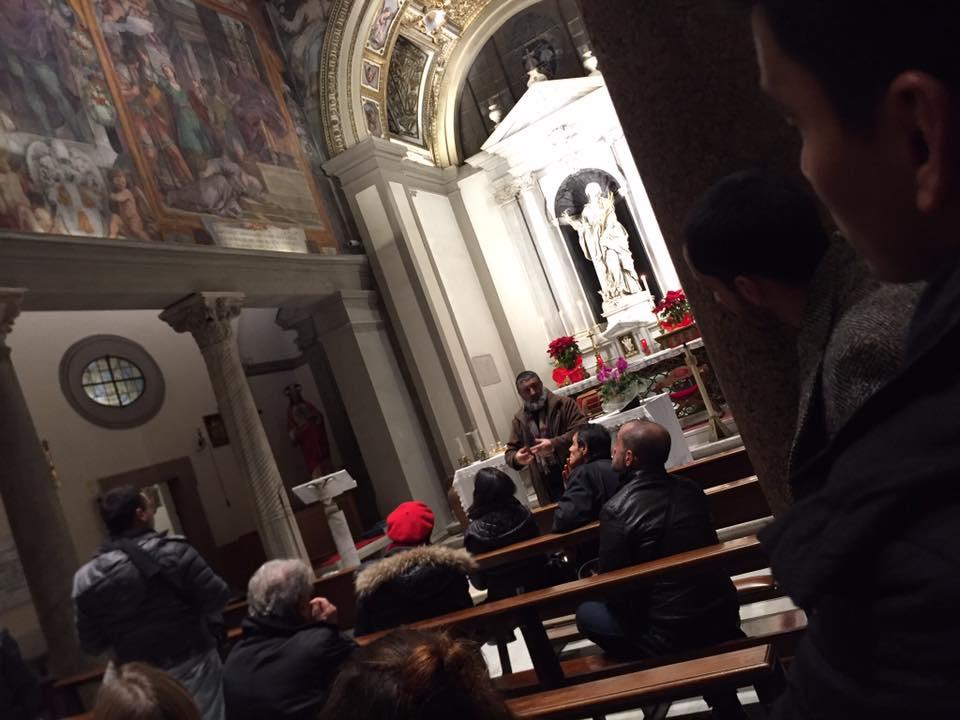 Rodolfo Papa santa Bibiana 3 .jpg