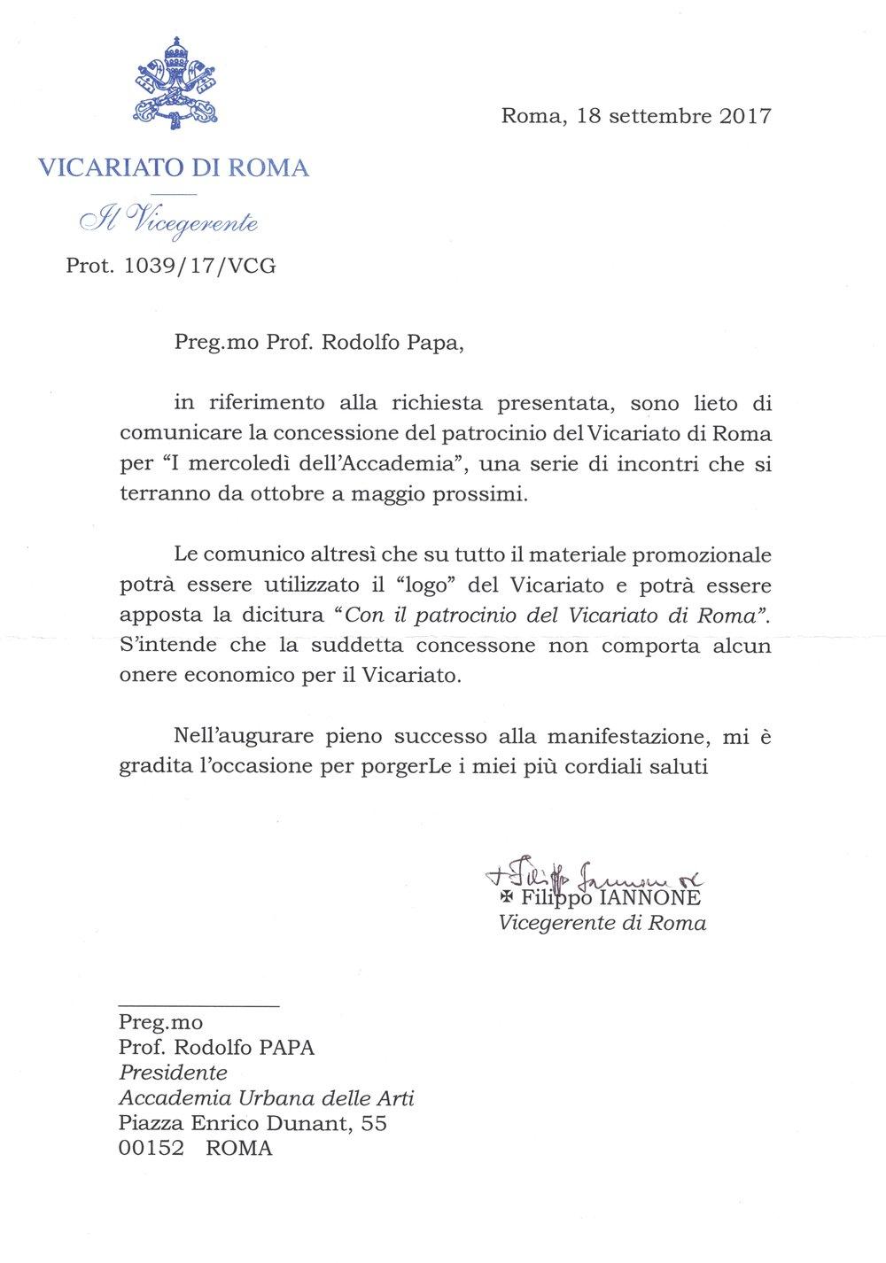 VICARIATO ROMA12102017.jpg