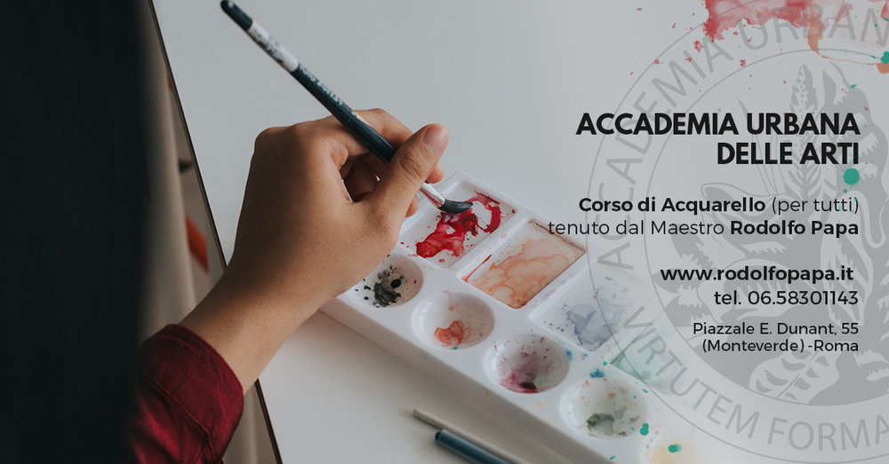 1200x628_Acquarello2.jpg