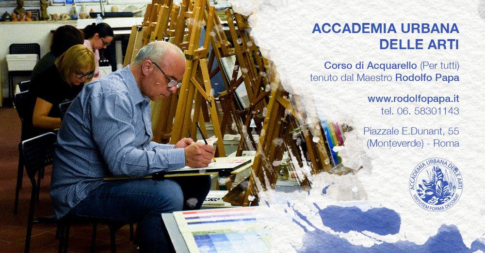 Acquerello-2019.jpg