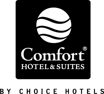 ComfortHotel&Suites.jpg