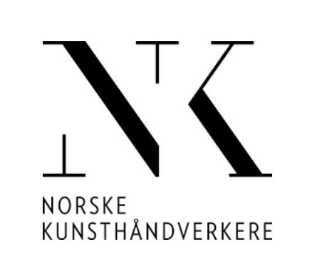 Skjermbilde 2019-02-09 kl. 17.52.45.png