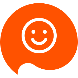 icon-smiley.png