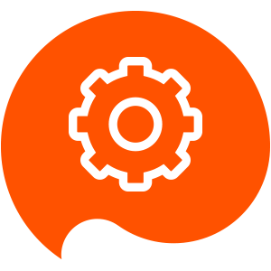 icon-cog wheel.png