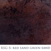 78.RSG-S.jpg