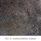 81.SG-S.jpg