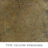 88.YVR.jpg