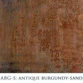 2.ABG-S.jpg
