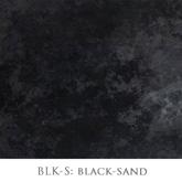 29.BLK-S.jpg