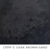45.DBW-S.jpg
