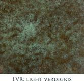 59.LVR.jpg