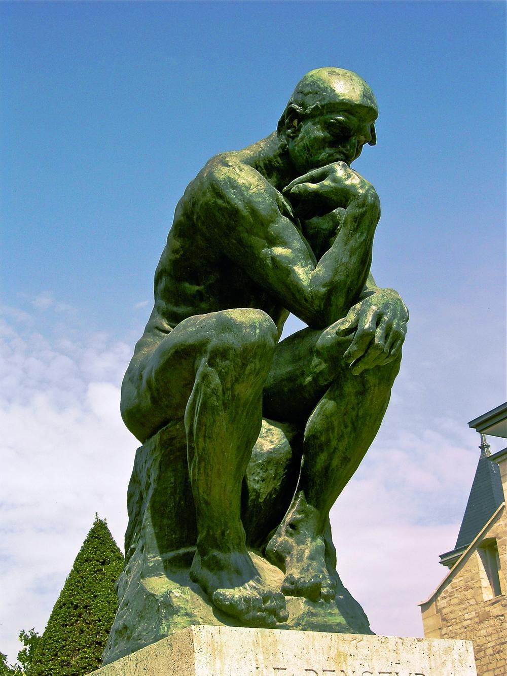 The_Thinker,_Rodin.jpg