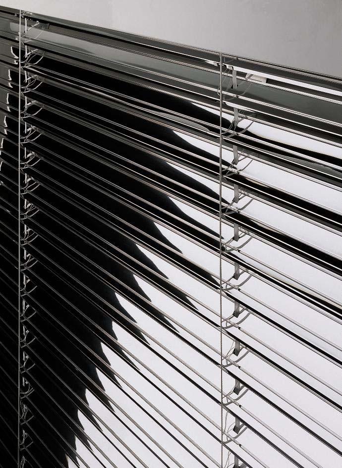 beschattung sonnenschutz i kohler gmbh ki legg im allg u. Black Bedroom Furniture Sets. Home Design Ideas