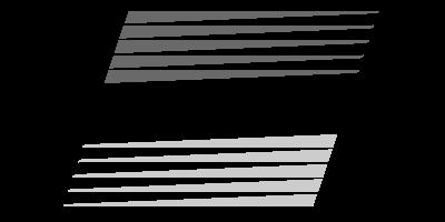 Warema Textilscreens & Fenstermarkisen