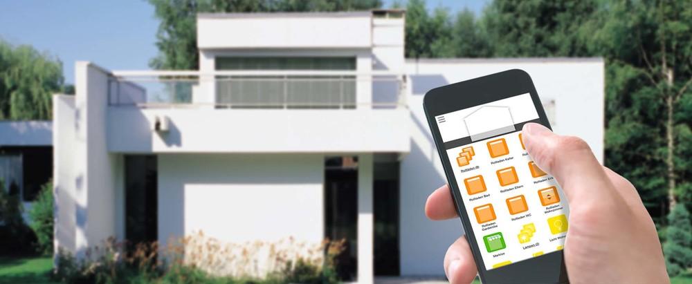 somy-smart-home-heimautomatisierung-TaHoma_Original_13199.jpg